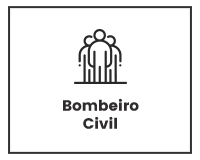 bombeiro_civil