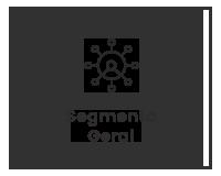 segmento_geral