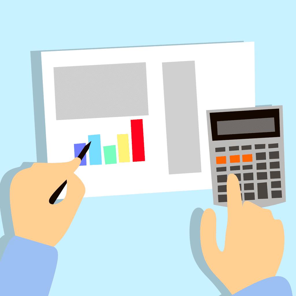 finance, accountancy, savings-2837085.jpg